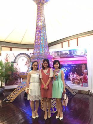 EiffelWinners2017_Vietnam