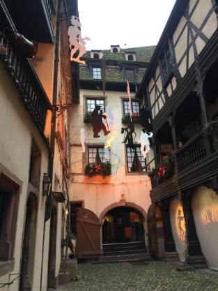 Musée Alsacien_3