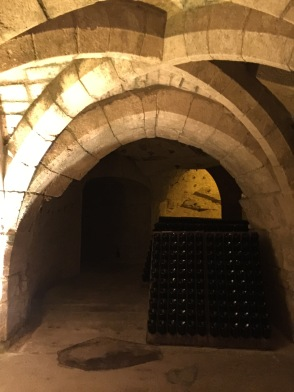Reims_ChampagneHouse-Gothic