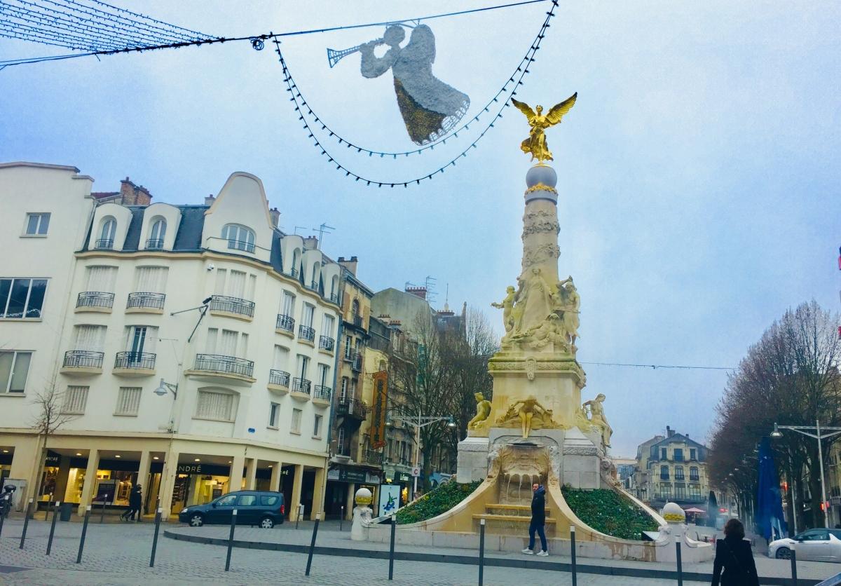 Reims_LaPlaceDrouet_d'Erlon_LaGloire