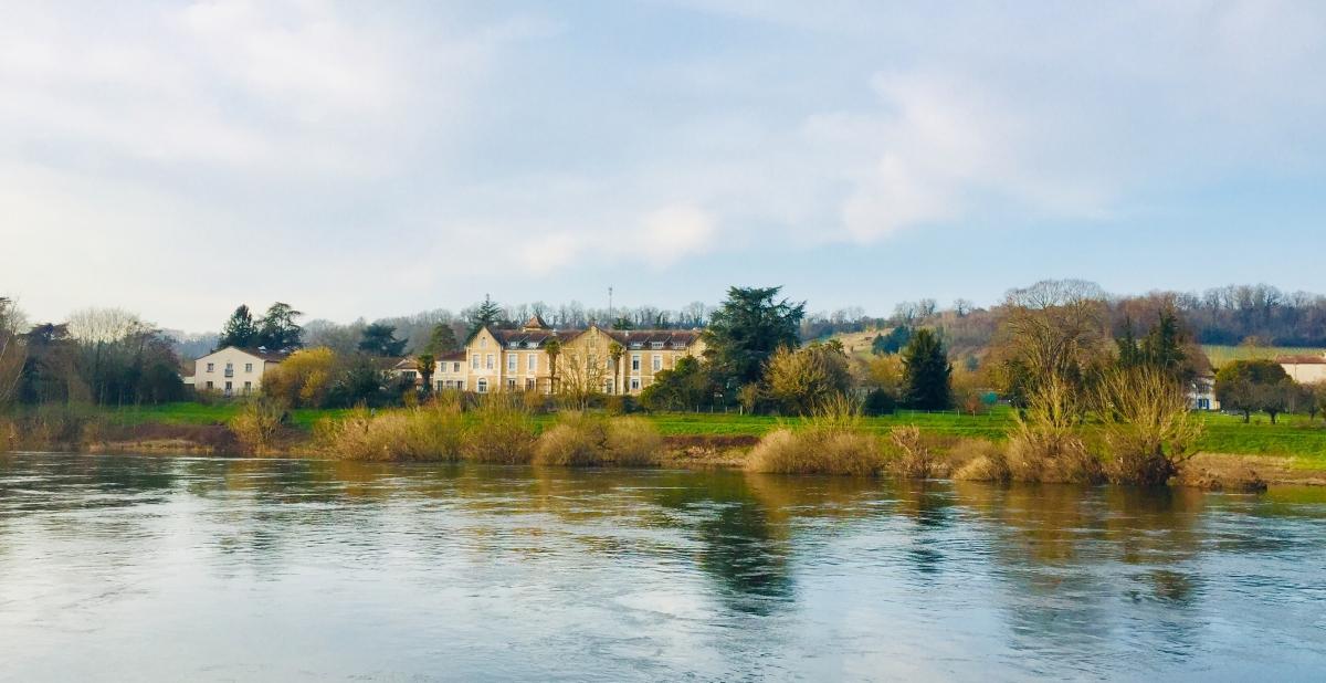 Sainte_Foy_La_Grande_Dordogne_River