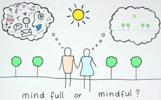 mindful_or_mind_full